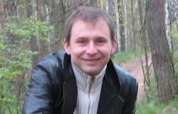 Rafal Chmielewski