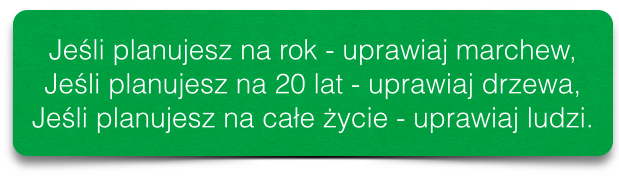 Zrzut ekranu 2014-07-11 o 13.28.02