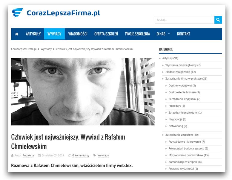 Zrzut ekranu 2014-12-05 o 15.26.44