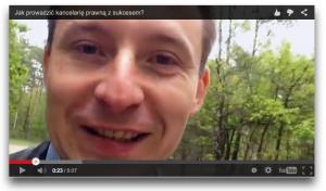 Zrzut ekranu 2015-01-10 o 21.43.20