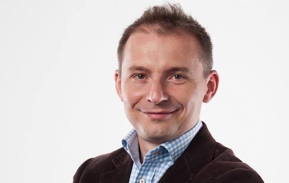 Rafał Chmielewski e-marketing prawniczy